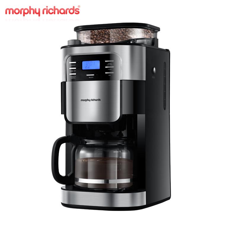 摩飞咖啡机MR1025