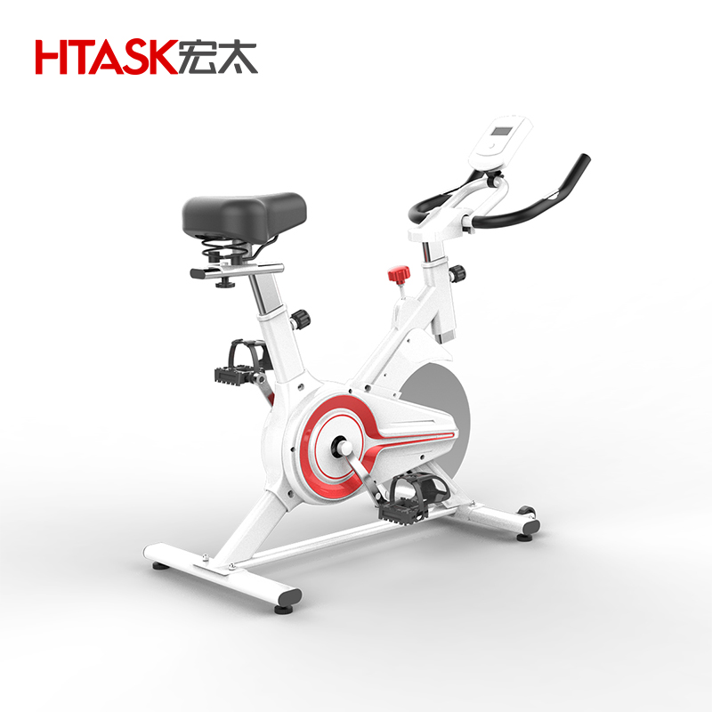 宏太HTASK 有氧运动室内健身车运动脂肪HT-01SB