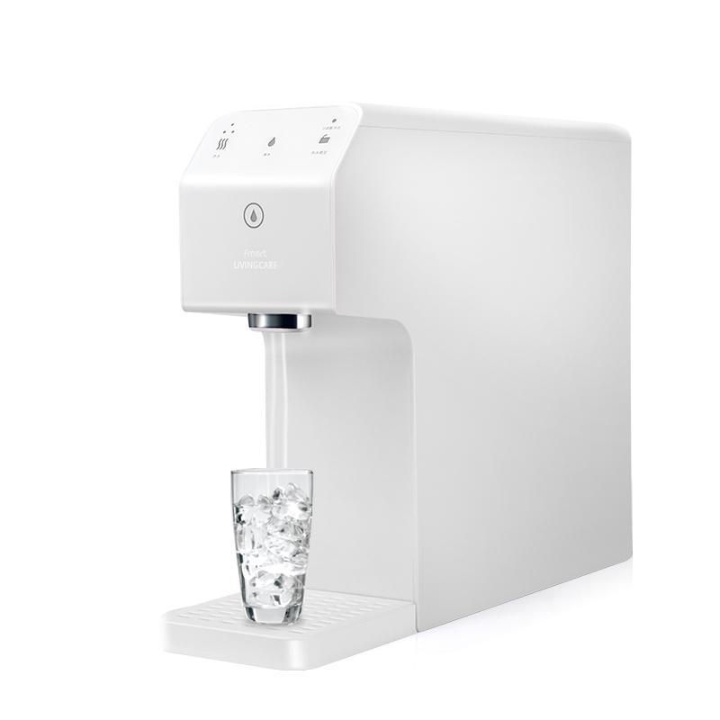 福玛特(FMART) 一键即热 直饮机水精灵HP200
