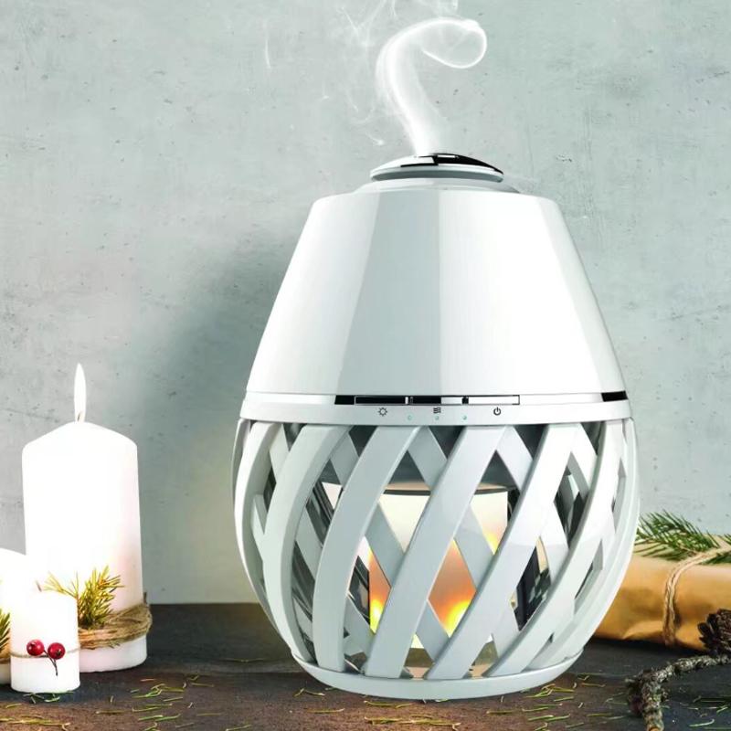 火焰香薰氛围灯RS-L96S