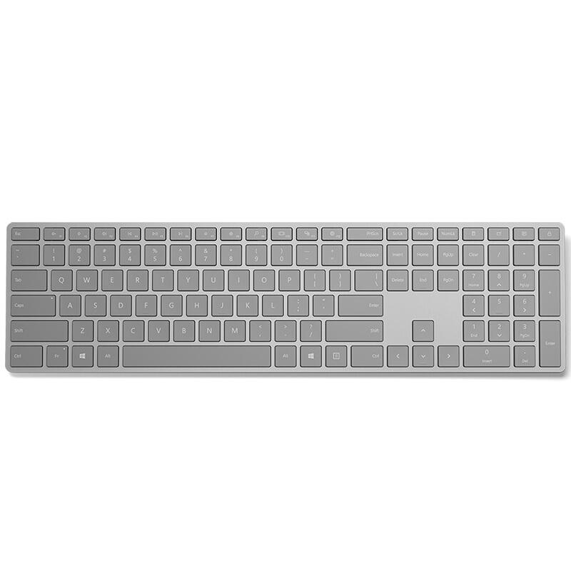 微软 Surface 键盘