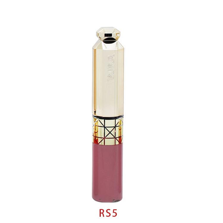悠萊花蜜俏漾唇釉RS5 4.5g