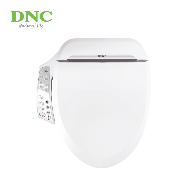 東研(DNC)韓國進口智能馬桶蓋潔身器 WY1000