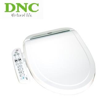 東研(DNC)智能馬桶蓋潔身器 MT100